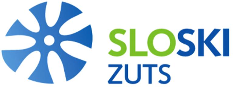 SLOSKI ZUTS