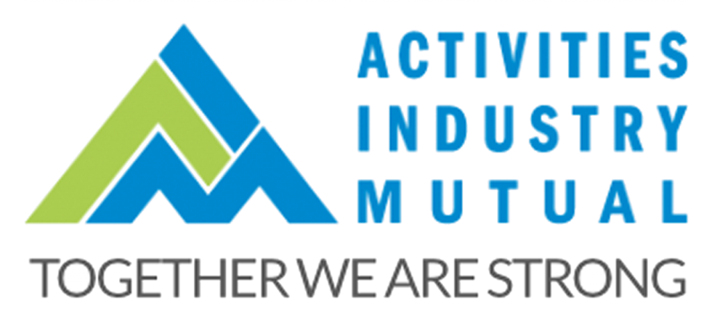Activities Industry Mutual