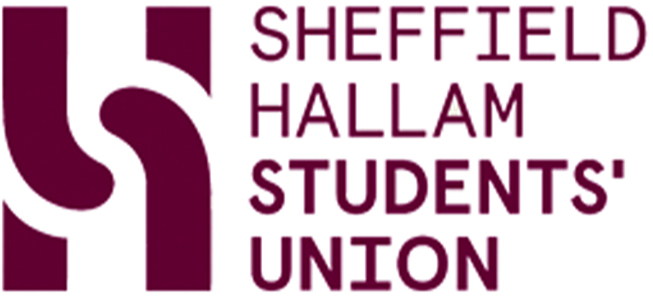Sheffield Hallam Student Union